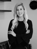 Caitlin Calder, Martino Property Group
