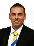James Hebaiter, YPA Estate Agents - Gladstone Park