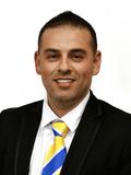 James Hebaiter, YPA Estate Agents - Gladstone Park