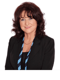 Christine McKay, Harcourts Solutions   - MITCHELTON