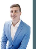 Bradley Millevoi, Elders Real Estate  - Penrith
