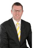 Andrew Davies, Ray White - Glen Waverley