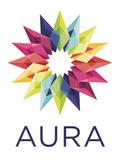 Aura Vision Centre,