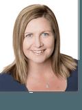 Sara Doig, Cockburn Central Property Executives - Atwell