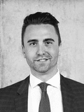 Nicholas McEvoy, Bresic Whitney Estate Agents -  Hunters Hill