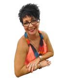 Margarita Drewsen - PRINCIPAL, Toogoom Beach Realty - Hervey Bay