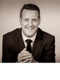 Travis Denham, Magain Real Estate - -HAPPY VALLEY / WOODCROFT / ASCOT PARK