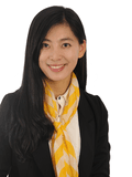 Vivian Bai, Ray White - Mount Waverley