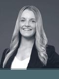 Stephanie Glanville, O'Brien Real Estate - Mentone