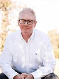 Craig Donkin, Cutcliffe Properties - MULGRAVE