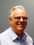 David Brown, Start Real Estate - LAKES ENTRANCE
