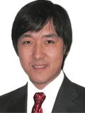 John Zhang, Mandy Lee Real Estate - Box Hill