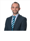 James Stamatopoulos, Harcourt Limitless - MOUNT ELIZA