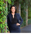 Nicky Thao, Your Estate Agents - BRISBANE CITY
