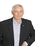 Colin Moore, Freedom Property - Australia