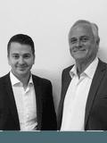 Bill Law & Daniel Anderson, Location Property Agents - Bundaberg Central