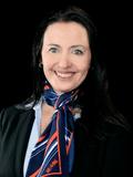 Cristina Botha,