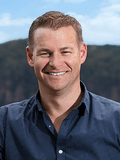 Phil Haines, McGrath - Wentworth Falls/Leura