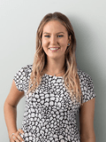 Elly Cappie-Wood, Belle Property - Frenchs Forest