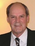 Brian Pomery,
