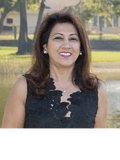 Harjit Benwath, Ray White House Team - Canning Vale