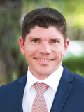 Paul Williams, Eview Group - Discover Residential