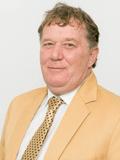 John Nairn,