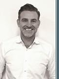 Michael Posa, JVS Real Estate - PERTH