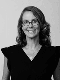 Emma Oliver, The Agency WA - South Perth Branch
