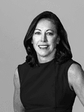 Mary Howell, The Agency - Sydney