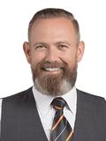 Richard Scrivener, Next Property Group - MAROOCHYDORE