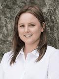 Ashleigh Pinson, McGrath - Port Macquarie