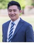 Keith Chan, Harcourts - Oakleigh