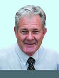 Dan Brown, Colliers International - Cairns