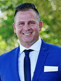 Marc Sorrentino, Place - Bulimba