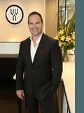 Tim Breckell, VANGUARDE - Sydney