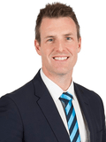 Brian Lynn, Harcourts City Central