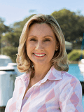 Jacqui Rowland-Smith, McGrath - Mosman