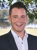 Jacob Visser, McGrath - WAVERLEY