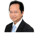 Peter Ngo,