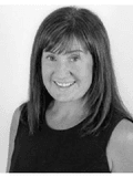 Marion Gray, Lime Real Estate Pty Ltd - CLEVELAND