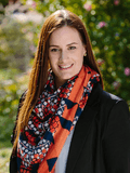 Amanda Costantino, Elite Property Rentals