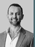 Ryan Ward, The Agency - QLD