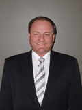 Ray Abley, Professionals Abley Real Estate - Ferntree Gully