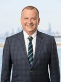 Steve Koutsantonis, Branon Real Estate - HAMPTON