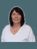Lisa Pace, Blacks Real Estate - Mackay