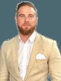 Stephen Dart, Project Property Sales - SOUTH BRISBANE
