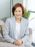 Jane Chen, Petrusma Property - SANDY BAY