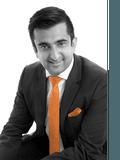 Khalid Sarwari, Only Estate Agents - NARRE WARREN