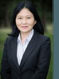 Yin Yin Loh, JRW Property International - Glen Waverley